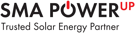 SMA power up trusted solar energy partner