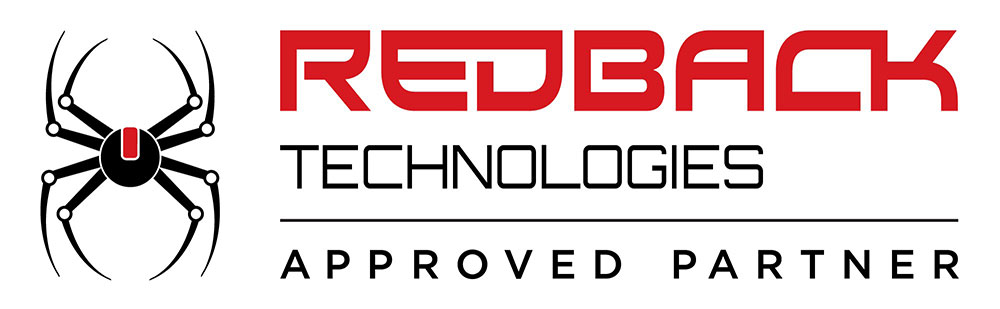redback-approved-partner