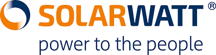 Solarwatt power to the people