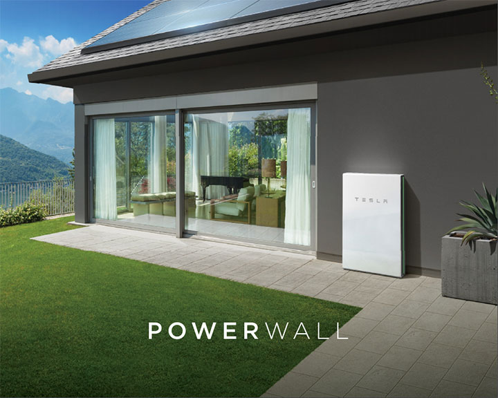 Tesla-Battery-Storage-Powerwall