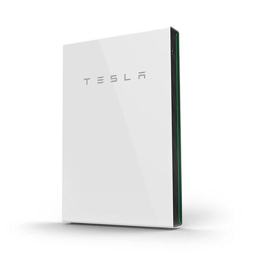 Tesla Powerwall Toowoomba
