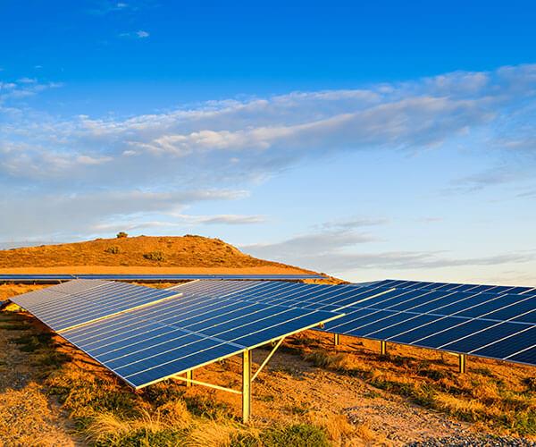 Solar Panels Toowoomba